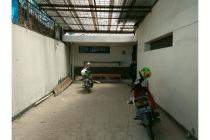 Gudang-Bandung-21
