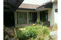 Gudang-Bandung-26