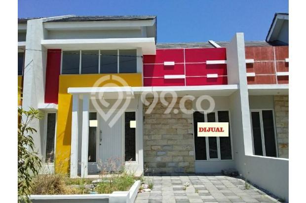 Rumah Dikontrakan Di Surabaya Timur