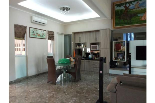 Rp10,5mily Rumah Dijual