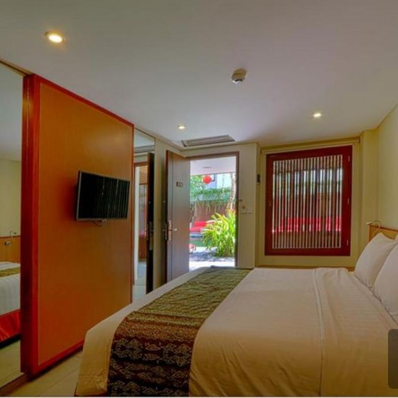 Hotel-Badung-1