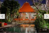 Hotel-Badung-5