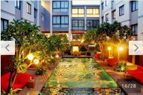 HOTEL BINTANG 3 SEMINYAK BALI