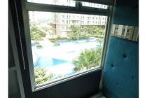 Apartemen-Jakarta Utara-5