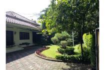 Dijual Rumah di Jl. A.Yani Bogor