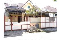 Rumah Mulyosari Prima Utara, Siap Huni, Strategis, Murah