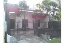 Dijual Rumah Nyaman di di Kav DKI Meruya Jakarta Barat
