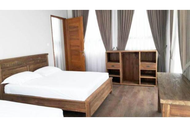 Villa Full Furnish di Villa Bandung Indah 17826968