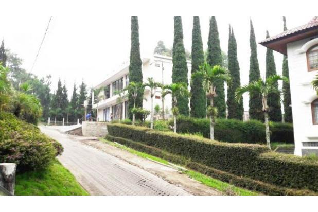 Villa Full Furnish di Villa Bandung Indah 17826969