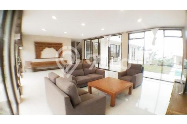 Villa Full Furnish di Villa Bandung Indah 17826967