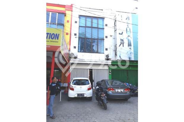 Dijual Ruko Strategis Siap Huni Di Tengah Kota 15617828