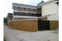MULIA Residence Cikarang - Kost / Kos Baru GRATIS AC, Laundry, Wifi