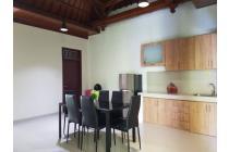 Rumah-Denpasar-5