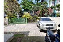 Rumah-Denpasar-20