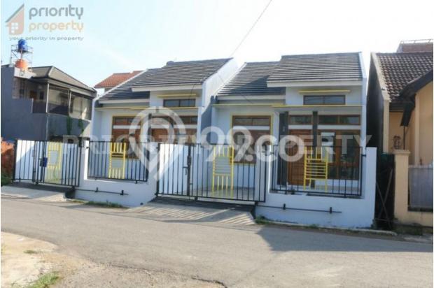 rumah baru di Arcamanik 13245390