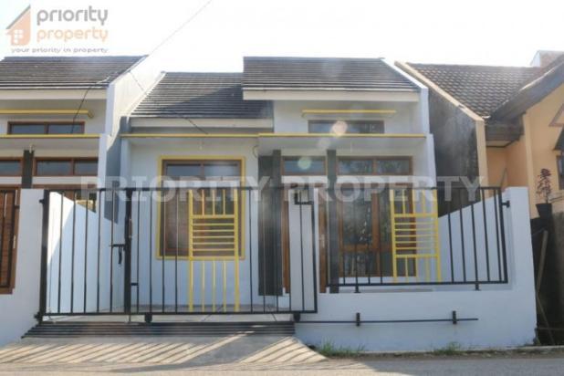 rumah baru di Arcamanik 13245393