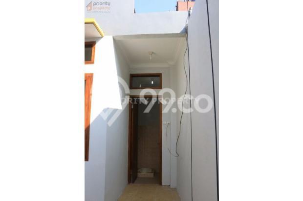 rumah baru di Arcamanik 13245399