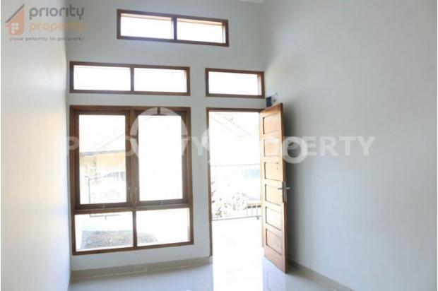 rumah baru di Arcamanik 13245396