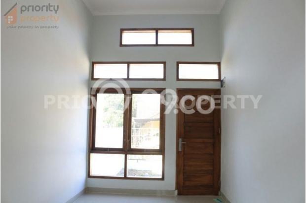 rumah baru di Arcamanik 13245395