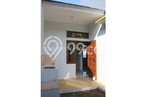 rumah baru di Arcamanik 13245398