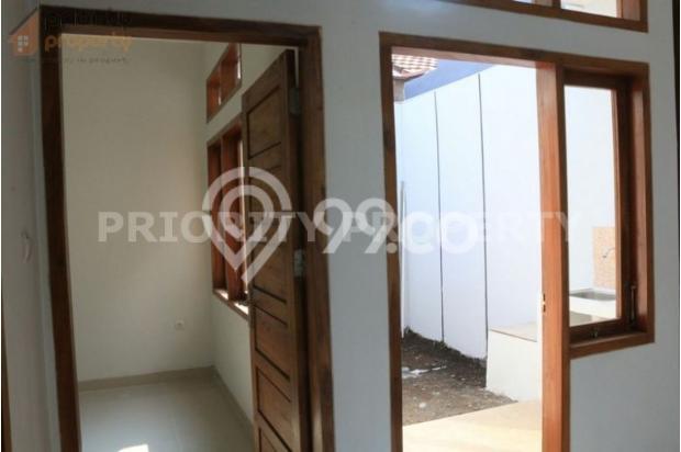 rumah baru di Arcamanik 13245397