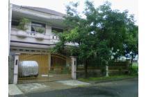 Rumah Disewa di Batununggal