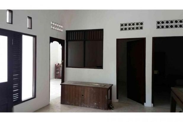 Denpasar Selatan Rumah 3 Lantai 4 Kamar Disewakan Halaman 2 Waa2