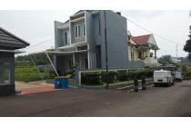 Rumah-Cimahi-10