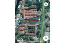 Wahidin Cirebon