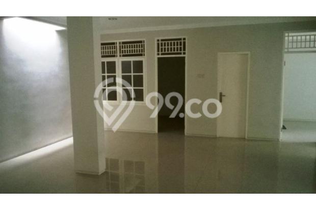 Dijual Rumah Nyaman di Kawasan Mertilang, Bintaro Jaya 3873679