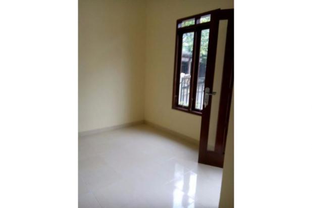 Rumah Minimalist Di Pancoran Mas Depok di Jual 12399030