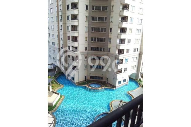 Apartemen Ancol Marina Mediterania FF Siap Huni 5560948