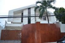 Disewakan Rumah Mewah Jl. Bangka Kemang, Jakarta Selatan