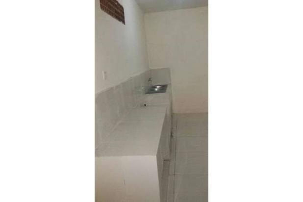 Rumah FULL Renov, Siap Huni Ngagel Madya Tengah Kota 16047553