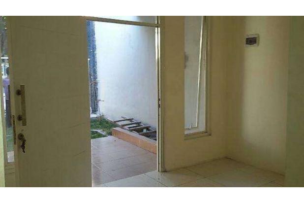 Rumah FULL Renov, Siap Huni Ngagel Madya Tengah Kota 16047554
