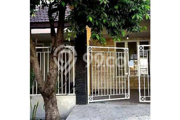 Rumah FULL Renov, Siap Huni Ngagel Madya Tengah Kota 16047552
