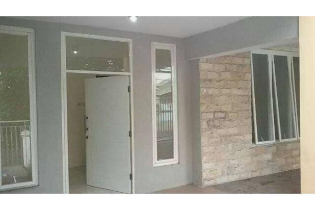 Rumah FULL Renov, Siap Huni Ngagel Madya Tengah Kota 16047555