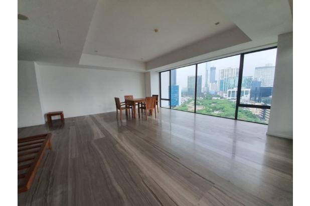 Rp23,4mily Apartemen Dijual