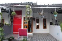 rumah minimalis dan free design