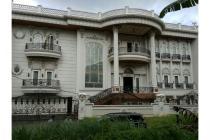 Rumah Mewah JIMBARAN ANCOL