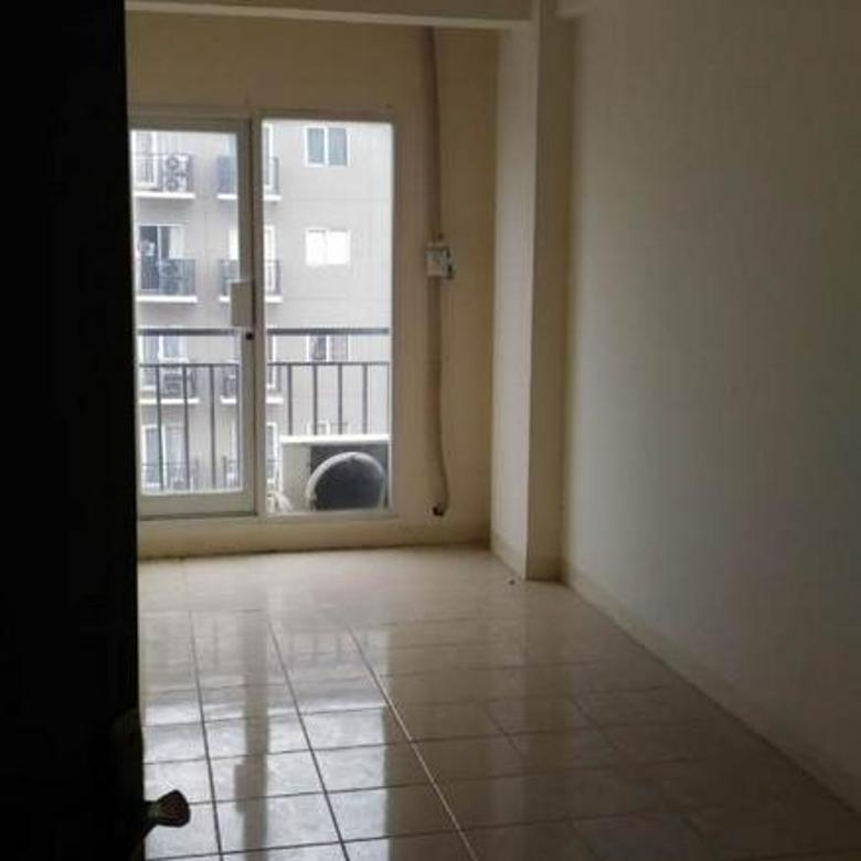 Apartement Di Puri Park View Tower BA Lt 17 Kembangan Jakbar
