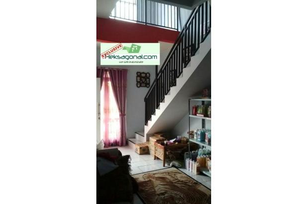Rumah Dijual Bogor hks6655 18441360