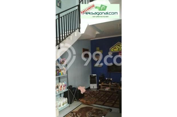Rumah Dijual Bogor hks6655 18441361