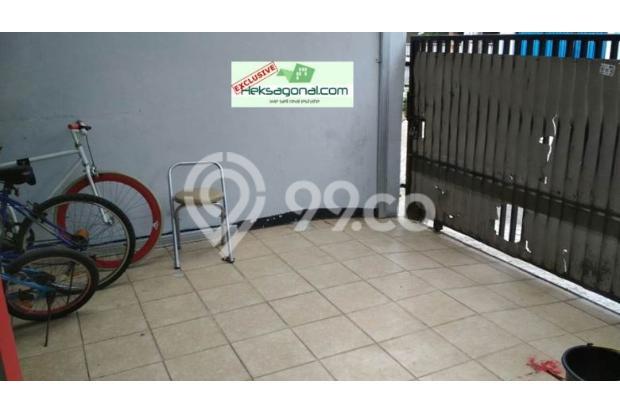 Rumah Dijual Bogor hks6655 18441365