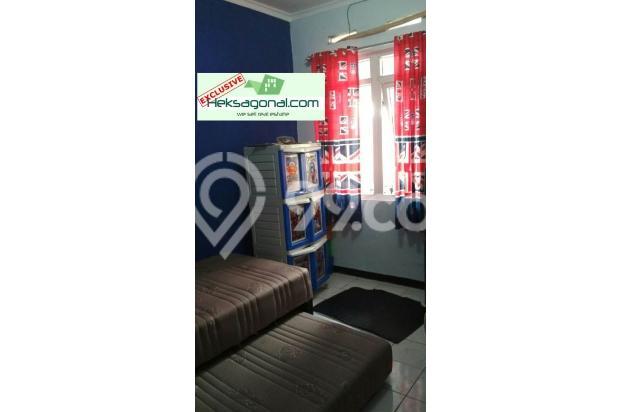 Rumah Dijual Bogor hks6655 18441366