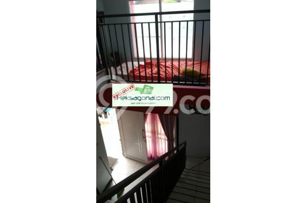 Rumah Dijual Bogor hks6655 18441368