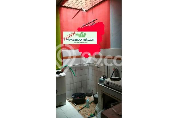 Rumah Dijual Bogor hks6655 18441370