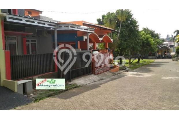 Rumah Dijual Bogor hks6655 18441371