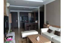 BU Jual Apartemen Residence 8 Senopati 2+1BR, Jakarta Selatan