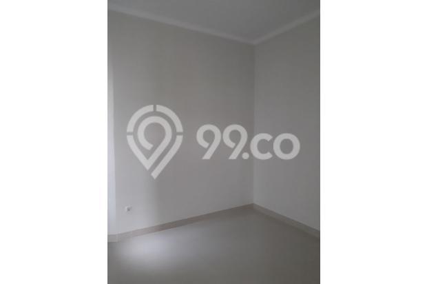 Rumah Di Cipondoh Tangerang Banten 17826744